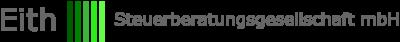 Eith Steuerberatungsgesellschaft - Logo